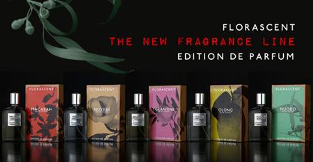 Edition de Parfum Woda toaletowa MACABAH 30 ml