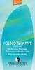 YOUNG & ACTIVE Mleczko oczyszczające 2 ml