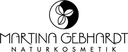 Naklejka transparentna na szybę z logo 20 x 50 cm