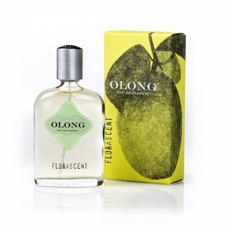 Woda perfumowana Olfactive Art Collection OLONG 30 ml